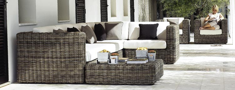 lounge gartenm bel reduziert my blog. Black Bedroom Furniture Sets. Home Design Ideas