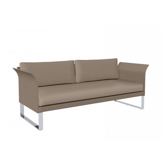 Sifas Komfy Outdoor Loungesofa