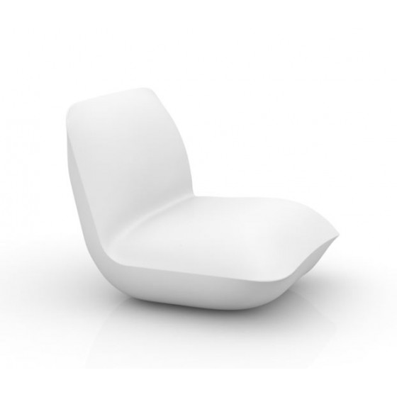 Vondom Pillow Sessel