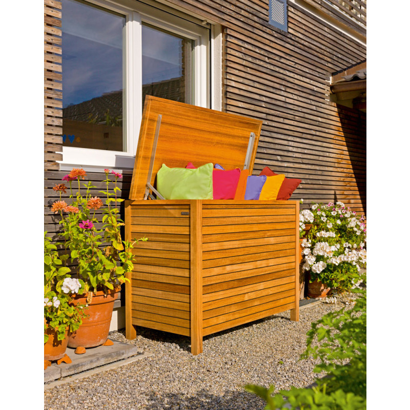 outdoor schrank deck von weish upl villa schmidt hamburg. Black Bedroom Furniture Sets. Home Design Ideas