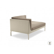 DEDON MU Daybed links