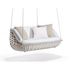 DEDON SWINGUS 2er-Sofa