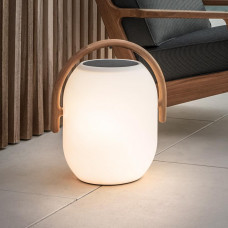 Gloster Ambient Lighting Cocoon 31 × 40 cm