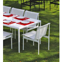 Knoll Studio, 1966 Collection Essgruppe
