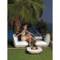 Vondom Pillow Sessel, Lounge Gruppe