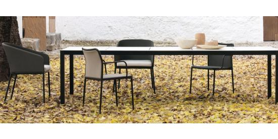 Senso Chairs