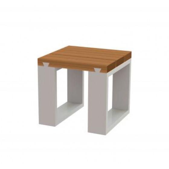 Hocker Royal Botania Vigor