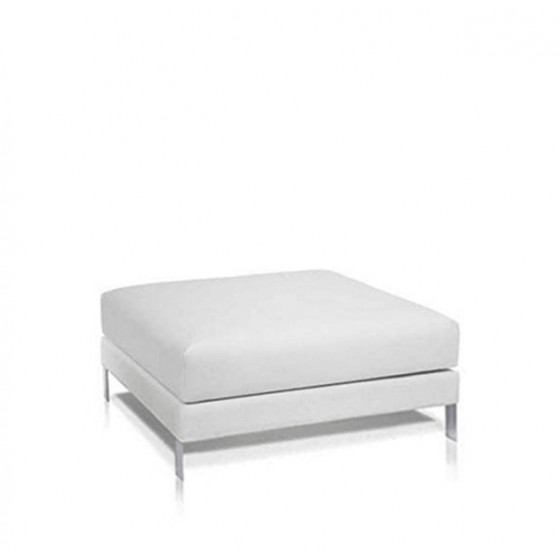 Expormim Slim Loungehocker