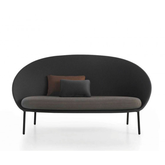 Expormim Twins Loungesofa