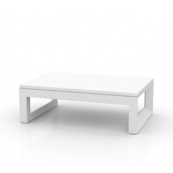 Vondom Frame Hocker