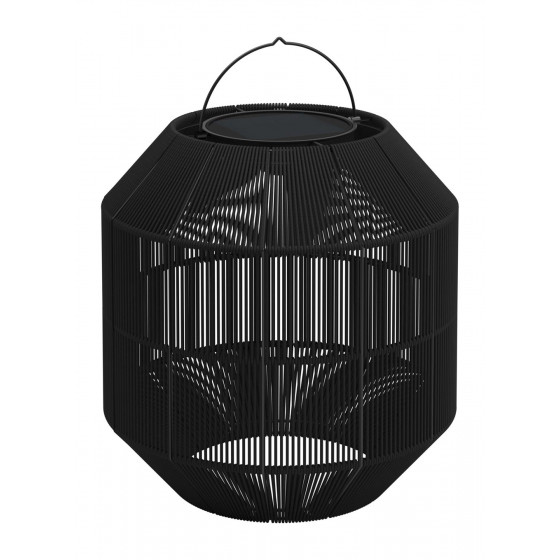 Steel - Gloster Ambient Lighting Nest 45 × 45 cm