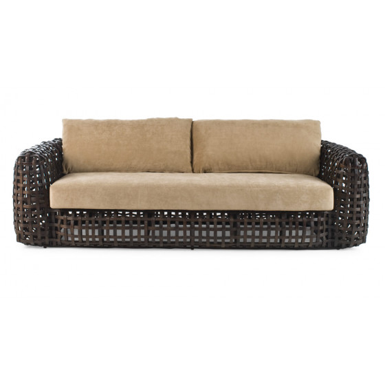 Sofa Matilda (brown)