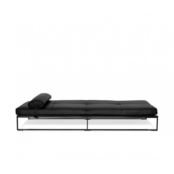 Röshults Monaco Daybed • Indoor Loungeliege