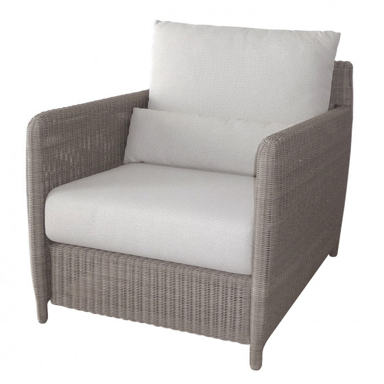 Sifas Coco Loungesofa