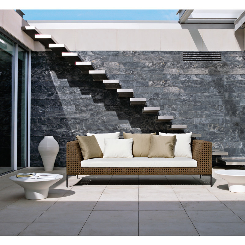 Charles Schneider Sofa Wonderful Interior Design For Home