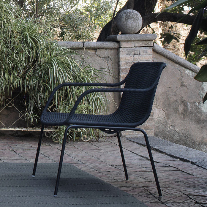 expormim lapala outdoor loungesesssel mit. Black Bedroom Furniture Sets. Home Design Ideas