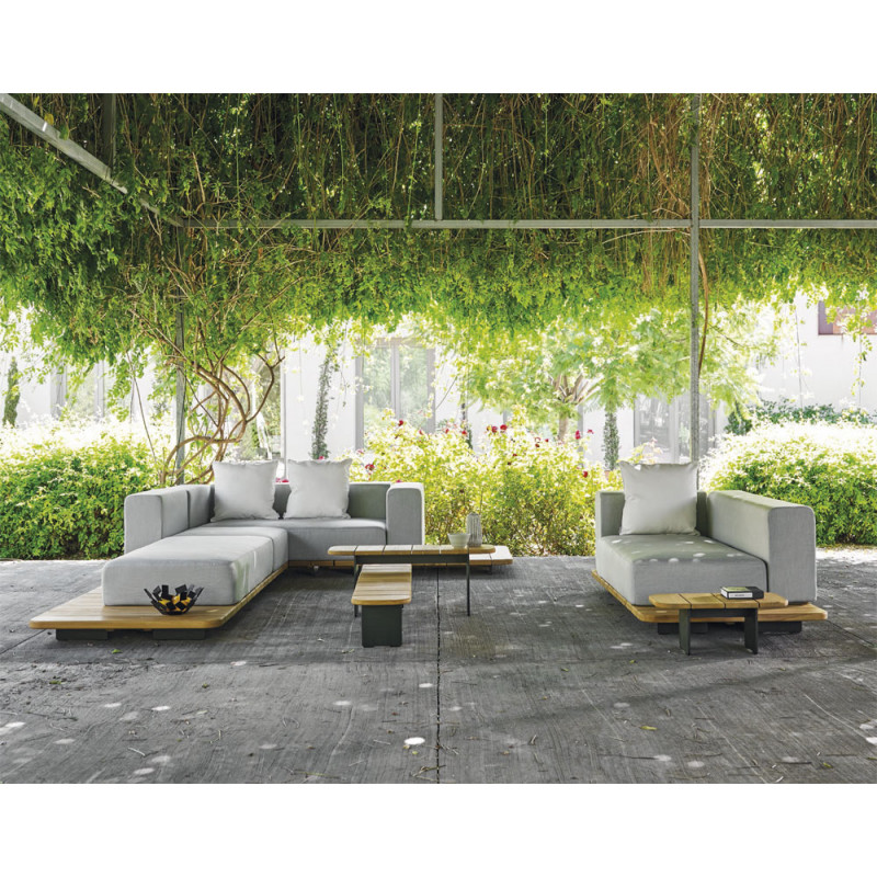 awesome outdoor lounge vis a vis ideas globexusaus