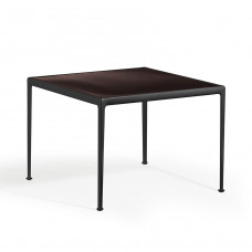 Knoll Studio, 1966 Collection Esstich 96 cm, quadratisch