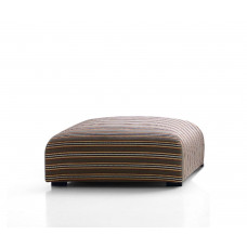 B&B Italia Butterfly Loungehocker Modul