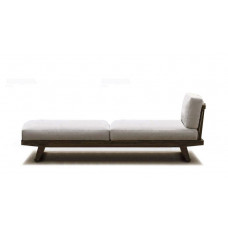 B&B Italia Gio Chaiselongue 197 cm links/rechts