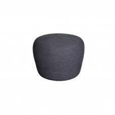 Cane-line Circle Outdoor Pouf I Hocker