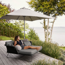 Cane-line Horizon Daybed