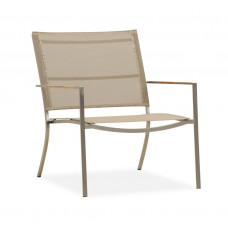 Casino Lounge Chair von Royal Mirage