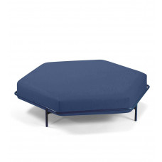 Ego Paris Hive Super Love Loungehocker