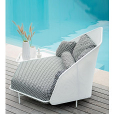 Ego Paris Hive Super Love Loungesofa