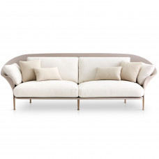 Expormim Liz I  Outdoor Sofa XL