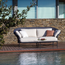 Expormim Liz I  Outdoor Sofa