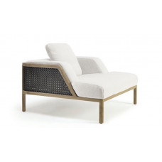Ethimo Grand Life Loungesessel
