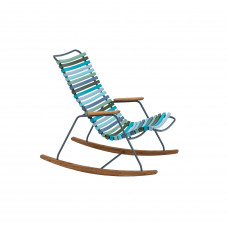 Houe Click Schaukelsessel KIDS • Rocking chair