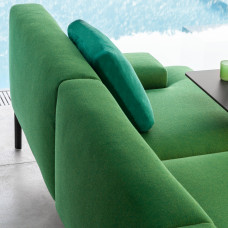 Lapalma Add Soft Lounge - konfigurierbar