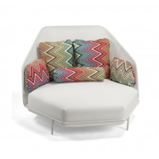 Ego Paris Hive Love Loungesofa