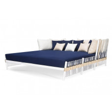 MYFACE Houdini Outdoor Daybed • 225 cm