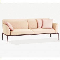 Fast New Joint 3-Sitzer-Sofa