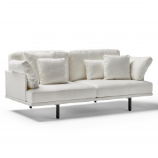 Point LONG ISLAND 2-Sitzer Loungesofa