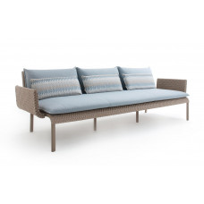 Key West Loungesofa 237 cm von Roberti
