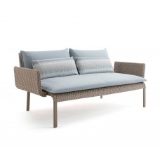 Key West Loungesofa 167 cm von Roberti