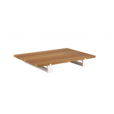 Royal Botania Loungetisch - Loungemodul Vigor 150 cm