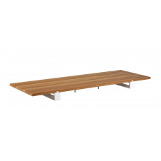 Royal Botania Loungemodul Vigor 294 cm