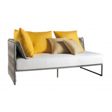 Sifas Kalife Loungesofa Endmodul links