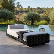 Sifas Riviera Daybed