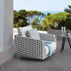 Sifas Riviera Sessel