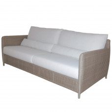Sifas Coco Loungesofa 3-Sitzer