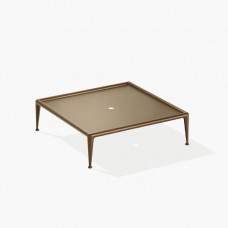 Fast New Joint Hocker / Loungetisch 79 cm
