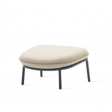 Vincent Sheppard Kodo Outdoor Loungehocker