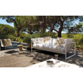 Andreu World Land Loungegruppe
