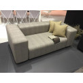 Calma Dorm Outdoor Loungesofa